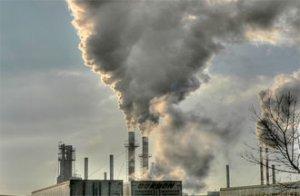 США намерены начать бороться с глобальным потеплением?