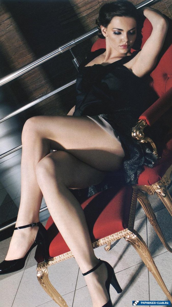 Секс и лиза боярская