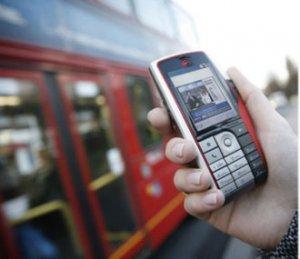 Европейский оператор Virgin Mobile перешел на открытое программное обеспечение