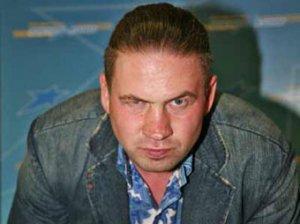 Геннадий Бачинский погиб в автокатастрофе