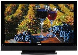 Рынок плазменных телевизоров: жизнь налаживается?