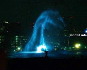 В Токийском заливе завелось Лох-Несское чудовище (+Видео)