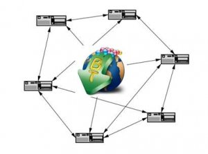 BitTorrent 6.0.1