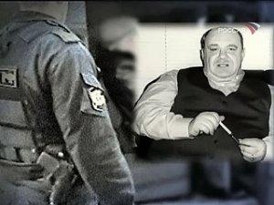 В США Семена Могилевича могут посадить на 390 лет