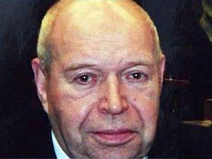 Кардиохирурга Шумакова похоронят на Новодевичьем кладбище