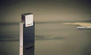 Титановые USB-флэшки Tyukalov