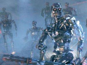 """Премьера картины """"Терминатор 4"""" состоится в мае 2009 года"""
