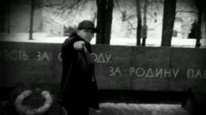 Политическое видео: Grey (ft. Варчун, F$, shaMan) - Сделай Выбор