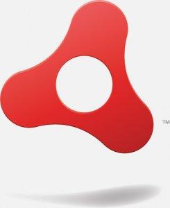 Выпущена первая версия технологии AIR от Adobe