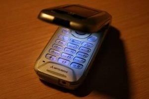 Mitsubishi Electric прекращает выпуск мобильных телефонов