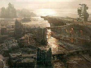 В Fallout 3 будет свыше двухсот концовок