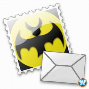 The Bat! Voyager 4.2.6