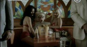 Moby - Disco Lies (2008)