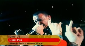 linkin_park-given_up-xvid-2008-mva