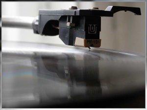 Самая старая в мире звукозапись была сделана в 1860 году