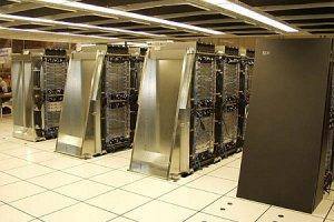 Обнародована новая редакция рейтинга мощнейших суперкомпьютеров СНГ
