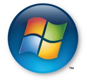 В нестабильной работе Vista больше всех виновата NVIDIA