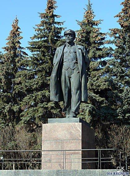 Цены на памятники в чебоксарах волгограде изготовление памятников ярославль белгород