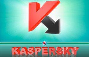 Kaspersky AVP Tool 7.0.0.290 (18.10.2009)