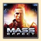 Mass Effect, системные требования