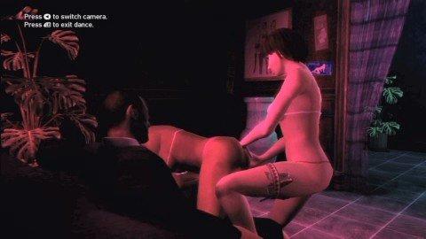 Видео секса гта
