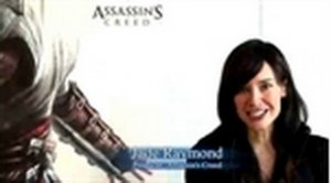 Assassin's Creed New