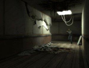 Alone in the Dark откладывается до июня