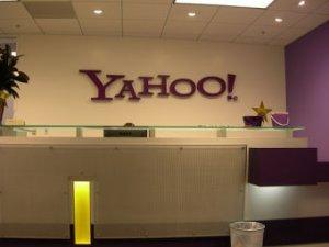 Microsoft грозит Yahoo враждебным поглощением
