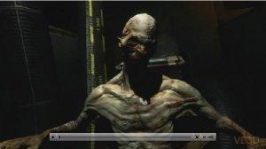 Project Origin - трейлер