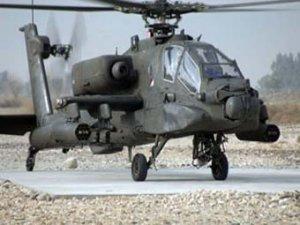 Армия США ускорит разработку ударного вертолета следующего поколения