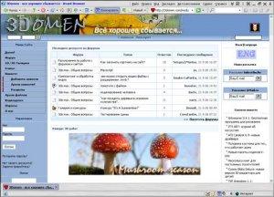 Avant Browser 11.7 Build 35