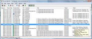 Process Monitor 1.31