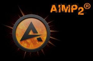 Обложки для AIMP 2