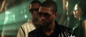 usher_ft_young_jeezy-love_in_this_club-x264-2008-vsr