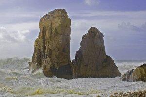 К концу века уровень мирового океана может вырасти на 1,5 метра