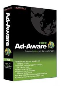 Ad-Aware 8.2