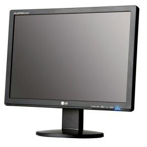 Серия широкоформатных мониторов LG W42