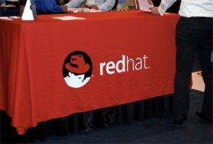 """Red Hat отказывается от разработки """"народного"""" Linux"""
