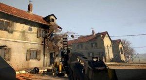 Battlefield: Bad Company выходит 23 июня