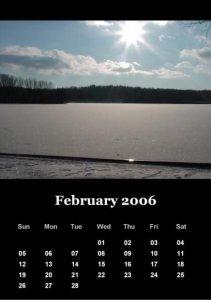TKexe Kalendar 1.0.9.1