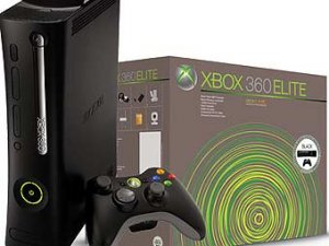 Продажи Xbox 360 в Европе выросли вдвое