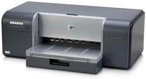 Принтер для опытных фотографов HP Photosmart Pro B8850