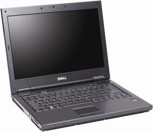 Dell поплняет линейку ноутбуков Vostro