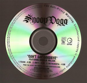 Snoop_Dogg-Cant_Say_Goodbye-Promo_CDS-2008-CR