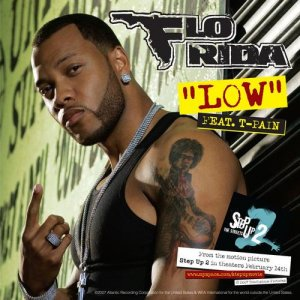 Flo_Rida_Ft_Pitbull_And_T-Pain-Low_(Remix)-(Promo_VLS)-2008-R6