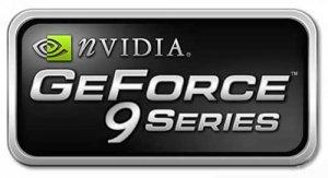 Известна дата релиза GeForce 9600 GSO от NVIDIA