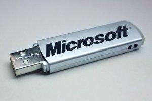 Осторожно: Microsoft распространяет вирусы в России