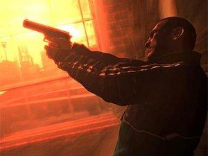 Журналисты поставили Grand Theft Auto IV пятерку автоматом