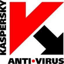 Антивирус Касперского для студентов на 40% дешевле