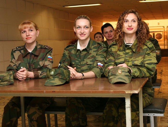 Секс русских в армии с девками фото 138-699